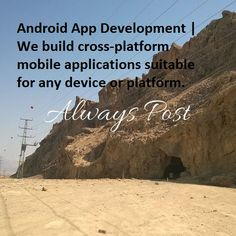 Branding, Web Development, Web Design and Digital Marketing Application Development, Mobile Application, App Development, Best Seo, Seo Services, Internet Marketing, Digital Marketing, Web Design, Branding