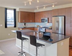 9 best axis apartments seattle wa images on pinterest seattle