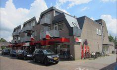 GROZA Beleggingspand in Beilen aangeboden voor €635.000 K.K. http://www.groza.nl www.groza.nl, GROZA