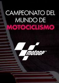 Cto. del Mundo de Motociclismo (GP de Catalunya) - GP Catalunya 2016. Paddock Club Previo Clasificatorios