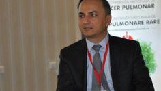 Medic român din Marea Britanie: Nivelul la care s-a ajuns în România cu discuțiile despre covid este unul penibil