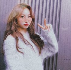 𝐥𝐞𝐞 𝐜𝐡𝐚𝐞𝐲𝐞𝐨𝐧!💖 #izone #lee #chaeyeon #leechaeyeon #kpop #girls #aesthetic #icon #idols Kpop Girl Groups, Kpop Girls, Yuri, Yongin, Japanese Girl Group, The Wiz, Me As A Girlfriend, Idol, Singer