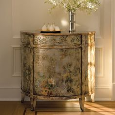 Old Rustic Furniture Modern Furniture Inspiration Decor, Cheap Living Room Furniture, Painting Cabinets, Redo Furniture, Painted Furniture, Beautiful Furniture, Rustic Furniture, Furniture Inspiration, Furniture Makeover