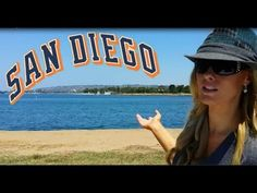 Darcy Donavan Answers Outrageous Fan Questions in San Diego