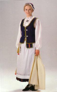 Vikings, Waist Skirt, High Waisted Skirt, Finland, Skirts, Fashion, The Vikings, Moda, Skirt