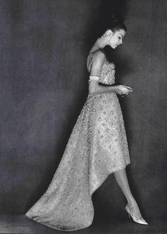 1960 House Dior