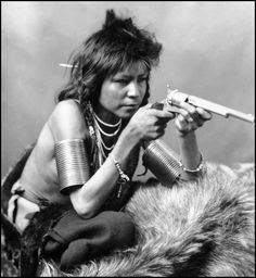 Native American Indian Pictures: Arapaho Indians of the Great Plains - Native American Tribe Historic Photo Gallery