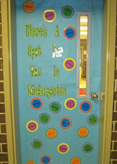 precious for in the classroom on a bulletin board, students will take pride in their spot, maybe even let the students design their own spot that will be displayed on the board!