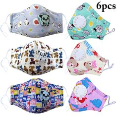 Products – Page 4 – PremiumFluMasks Cat Themed Gifts, Eyebrow Stencil, Black Singles, Cartoon Faces, Cat Accessories, Cat Costumes, Mouth Mask, Gift Store, Online Gifts