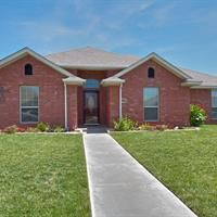 8405 Alexandria Ave, Amarillo, TX 79118, $193,500, 4 beds, 2 baths, 1912 sq ft For more information, contact Val Patton, Keller Williams Realty, 806-670-7770