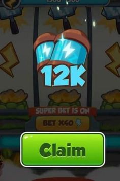 Get your Coin Master Spins Free Slots Casino, Free Rewards, Daily Rewards, Miss You Gifts, Coin Master Hack, Test Card, Free Games, Cheating, Spinning