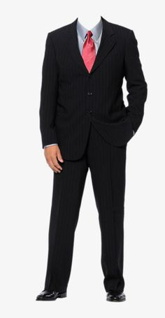 Suit, Gentleman, Business PNG Image and Clipart Download Adobe Photoshop, Photoshop Software, Photoshop Plugins, Photoshop Images, Free Photoshop, Photoshop Design, Photography Studio Background, Studio Background Images, Background Images For Editing