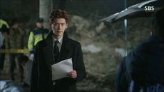 pinocchio_30 Kyun Sang, Young Male Model, Telling Lies, Park Shin Hye, Hyun Bin, Lee Jong Suk, Pinocchio, Korean Model, Korean Drama