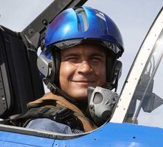 Capt.Thierry Dusautoir