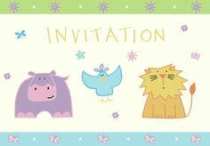 Alex Burnett - Jungle invitation - bird in centre.jpg