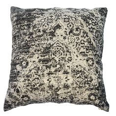 You searched for grace - Le Forge Cotton Velvet, Vintage Black, Cushions, Throw Pillows, Cushion, Decorative Pillows, Pillows, Decor Pillows
