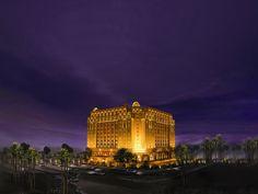 http://www.cntraveler.com/hotels/india/new-delhi/leela-palace-new-delhi