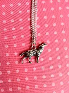 https://www.facebook.com/photo.php?fbid=155456051310485=a.155456017977155.1073741849.116344528554971=3  #wolf #necklace #jewellery #wolves #canine #shewolf #nativeamerican #twilight #werewolf #werewolves