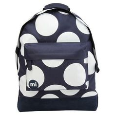 MiPac Polka XL Backpack