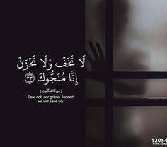 Words of Wisdom Quran Quotes Love, Quran Quotes Inspirational, Beautiful Islamic Quotes, Arabic Quotes, Words Quotes, Islamic Qoutes, Hadith Quotes, Muslim Quotes, Religious Quotes