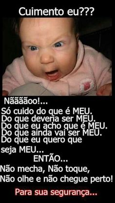 fato sobre mim: tenho CIUMES!! I Need You, Love You, Snoopy Love, Like A Boss, Call Her, Amazing Quotes, Funny Images, Funny Pics, Texts