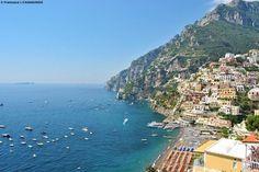 Fernweh... #positano #Amalficost #favplace #wanderlust #Costieraamalfitana #best_amalficoast #blogpost #visitamalfi #visitpositano #visitnaples #Italiandays #italy #Amalfiküste #ig_campania #ig_napoli Positano, Wanderlust, Italy, River, Outdoor, Inspiration, Positano Italy, Outdoors, Biblical Inspiration