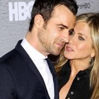 La tragedia que enlutó la luna de miel de Jennifer Aniston - Contenido seleccionado con la ayuda de http://r4s.to/r4s