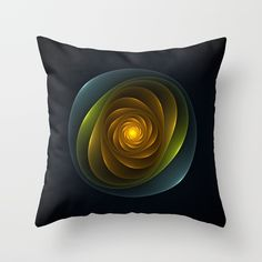 Buy Hypnosis Throw Pillow by lyle58. Worldwide shipping available at Society6.com. Just one of millions of high quality products available.
