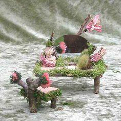 Google Image Result for http://forestwhimsy.net/assets/furniture/IMG_4678-lg.jpg