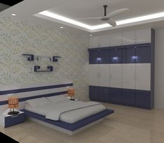 Wardrobe Interior Design, Wardrobe Door Designs, Wardrobe Design Bedroom, House Ceiling Design, Ceiling Design Living Room, Bedroom False Ceiling Design, Bedroom Cupboard Designs, Living Room Tv Unit Designs, Bedroom Cupboards