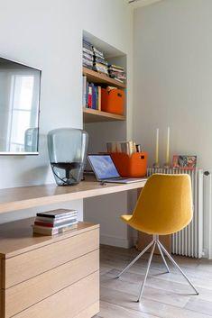 Piret-Johanson-Studio-Paris-Residence-19