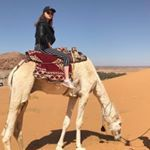 Images from Explore Algeria🇩🇿اكتشف الجزائر on instagram