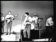Another one my top....who knows, but it's up there !  The Righteous Brothers - Rock and Roll Heaven - YouTube