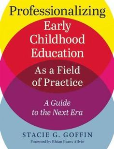 Early Childhood Education university guise