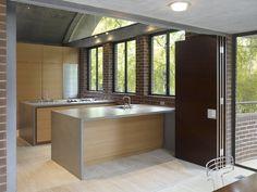ogrydziak-prillinger-architecture-concrete-brick-glass-5.jpg