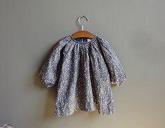 Bon Bon Butik Snowflake Dress