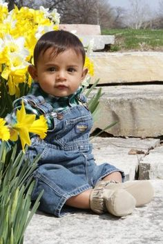 half indian half white baby life pinterest indian