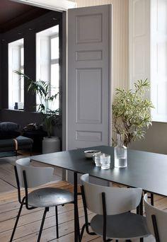 The Home   Het Show Appartement Van Ferm Living