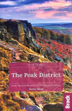 Peak District, Hidden Places, Great Places, Lyme Park, Slow Travel, Travel Local, Tourist Information, Free Travel, The Great Outdoors