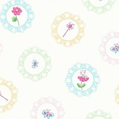 Mot Çocuk Odası Duvar Kağıdı 10-011701 ürününü, %27 indirim cazip taksit seçenekleri ve Evmanya.com farkıyla hemen satın alın!