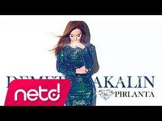 Demet Akalın - Ders Olsun şarkısını video olarak dinle ve beğenirsen mp3 müzik indir.   http://ceptenmp3.net/demet-akalin-ders-olsun-mp3-indir-3993.html