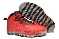online retailer bb07b 0e53c http   www.bigkidsjordanshoes.com 2015-est-psny-
