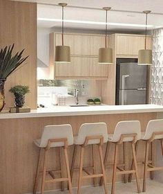 Inspiring small kitchen remodel ideas (12)