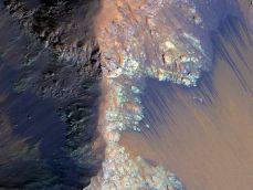 Marte-Agua-03-culturageek.com.ar