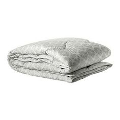 Textiles - Cushions, blankets & throws & Bed textiles - IKEA