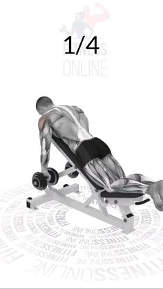 Abs And Cardio Workout, Gym Workouts For Men, Gym Workout Chart, Calisthenics Workout, Gym Workout Videos, Gym Workout For Beginners, Weight Training Workouts, Chest Workouts, Dumbbell Workout