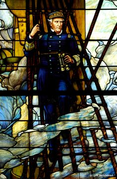 United_States_Naval_Academy_Chapel_Annapolis_LS_d2h_38.jpg 655×1,000 pixels