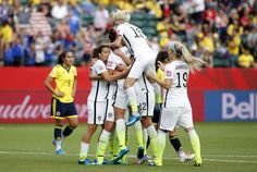 The #USWNT is winning but not very convincingly. What are the top 5 concerns? http://worldsoccertalk.com/2015/06/23/5-concerns-for-u-s-womens-national-team-in-womens-world-cup/?utm_content=bufferbfbc0&utm_medium=social&utm_source=pinterest.com&utm_campaign=buffer #FIFAWWC