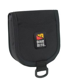 Dive Rite Clipper/Slate Pocket Diving & Snorkeling Sporting Goods - https://xtremepurchase.com/ScubaStore/dive-rite-clipperslate-pocket-573015806/