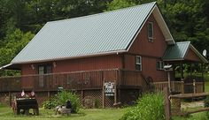 lodging for horseback riders in marienville PA - Google Search